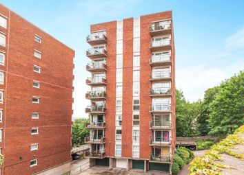 Thumbnail 1 bed flat for sale in Park Row, Bristol