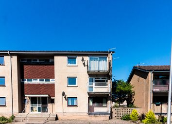 Thumbnail 2 bed flat to rent in River Street, Brechin