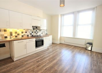 Thumbnail 1 bed flat for sale in Freshford House, Grange Road, Weymouth