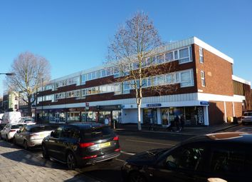 Thumbnail 2 bed flat for sale in 99 Lordship Lane, East Dulwich