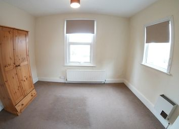 Thumbnail 1 bed flat to rent in London Road, Wokingham