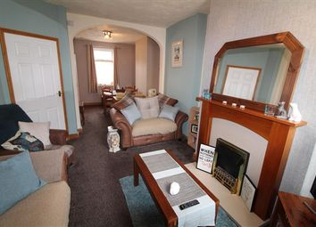 Thumbnail 2 bed property for sale in North Street, Barrow In Furness