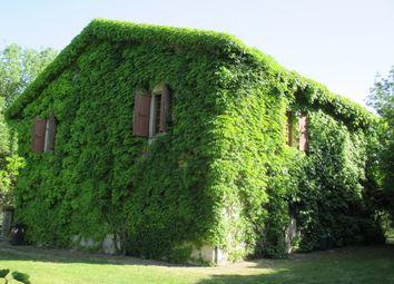 Thumbnail 4 bed country house for sale in Near Chiusi, Castiglione Del Lago, Perugia, Umbria, Italy