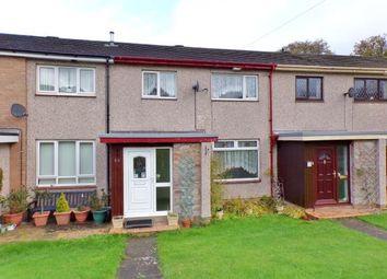 Thumbnail 3 bed terraced house for sale in Llanelian Road, Old Colwyn, Colwyn Bay, Conwy
