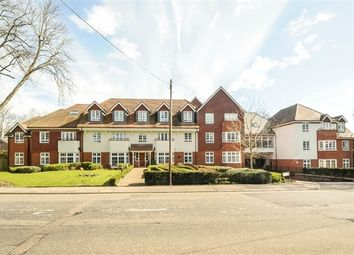 Thumbnail 1 bed property for sale in Harding Place, Wokingham, Berkshire