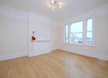 Thumbnail Studio to rent in Highlever Road, Ladbroke Grove/North Kensington, London