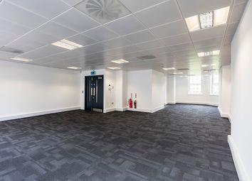 Office to let in 4 City Road, Finsbury, City Of London EC1Y