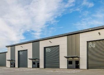Thumbnail Light industrial to let in Site 6, Prospect Road, Kingshill Commercial Park, Westhill, Aberdeen