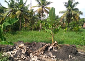 Thumbnail Land for sale in Kumarakom, Kerala, India