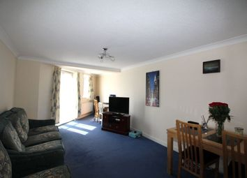 Thumbnail 2 bed flat for sale in Chillingham Road, Chillingham Garden Village, Newcastle Upon Tyne