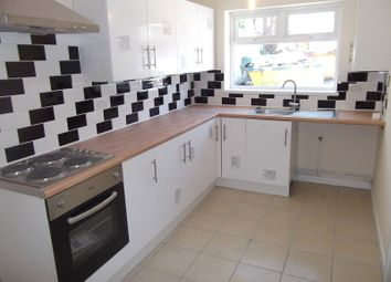 Thumbnail 2 bedroom property to rent in Woodfield Street, Morriston, Swansea