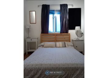 Thumbnail 2 bed flat to rent in Hither Green, Hither Green, London
