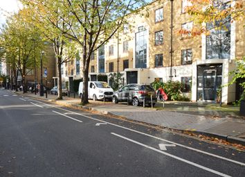 Thumbnail 1 bedroom flat for sale in Wharfdale Road, Kings Cross