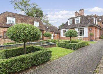Thumbnail Property for sale in Firgrove Manor, Firgrove Road, Hook