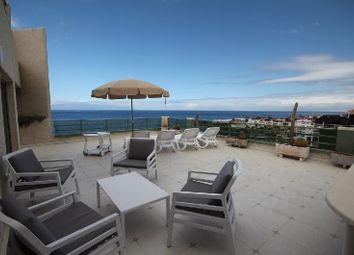Thumbnail 2 bed apartment for sale in Bahia De Isora, Puerto De Santiago, Tenerife, Spain