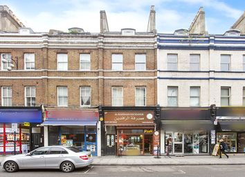 Thumbnail Office for sale in Praed Street, London