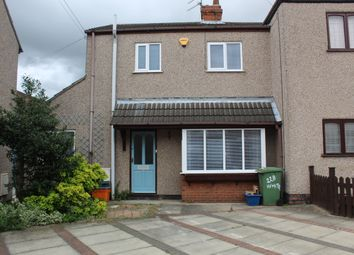 Thumbnail Room to rent in Whites Road, Cleethorpes