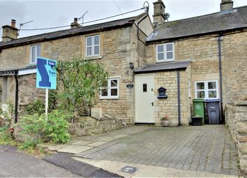 Thumbnail 2 bed terraced house for sale in Elley Green, Corsham