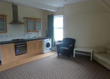 Thumbnail 1 bed flat to rent in Coles Lane, Sutton Coldfield