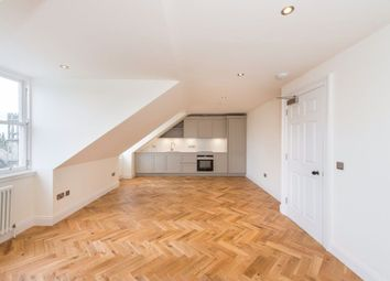 Thumbnail 1 bed flat to rent in York Place, New Town, Edinburgh