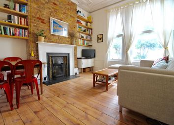 Thumbnail 1 bed flat for sale in Tulse Hill, London, London