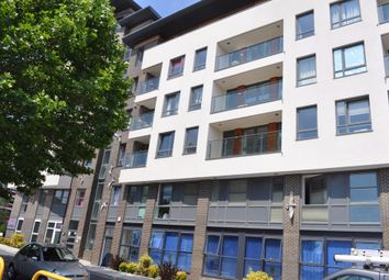 Thumbnail 1 bed flat to rent in College Street, City Centre, Southampton