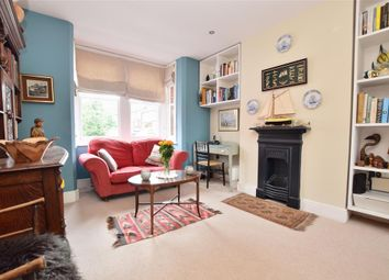Thumbnail 2 bed terraced house for sale in Rothes Road, Dorking, Surrey
