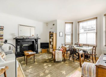 2 bed maisonette for sale in Redcliffe Square, Chelsea SW10