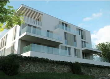 Thumbnail 2 bed apartment for sale in 6932, Breganzona, Switzerland