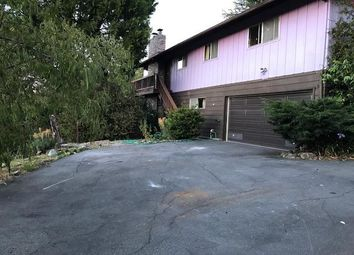 Thumbnail 4 bed property for sale in 164 Bardet Rd, Woodside, Ca, 94062