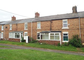 Thumbnail 2 bed terraced house to rent in Fairy Street, Sunderland