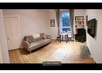 Thumbnail 1 bed flat to rent in Orwell Terrace, Edinburgh