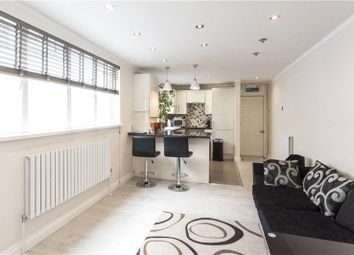 Thumbnail 1 bedroom flat to rent in Gloucester Terrace, Bayswater