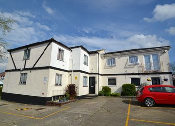 Thumbnail 1 bed flat to rent in Wilson Avenue, Rochester