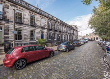 Thumbnail 5 bed town house to rent in Dean Terrace, Stockbridge, Edinburgh