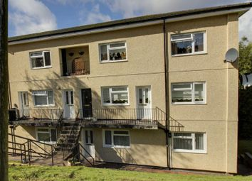 Thumbnail 2 bedroom property for sale in Lynmouth Crescent, Rumney, Cardiff