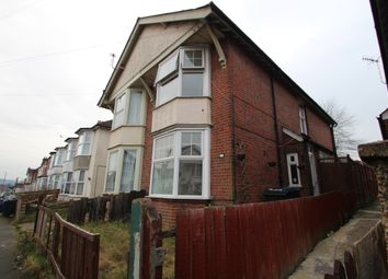 Thumbnail 3 bed semi-detached house to rent in Abercromby Avenue, High Wycombe