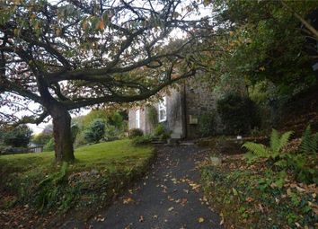 Thumbnail 4 bed detached house for sale in Old Hill, Helston, Cornwall