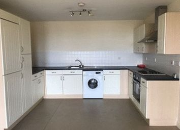 Thumbnail Property to rent in Wetherburn Court, Bletchley, Milton Keynes