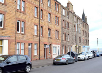 Thumbnail 1 bedroom flat to rent in 50 1F3 Kings Road, Edinburgh