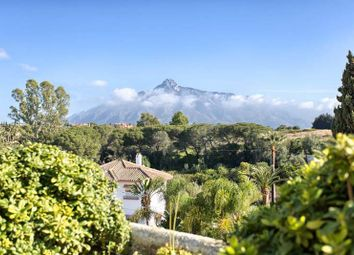 Thumbnail 2 bed penthouse for sale in Marbella, Malaga, Spain