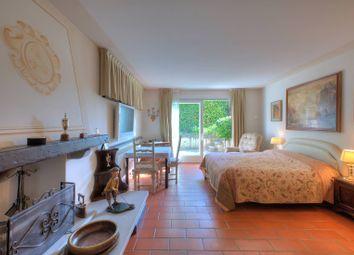 Thumbnail 5 bed villa for sale in Padenghe Sul Garda, Brescia, Lombardia
