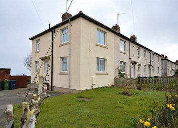 Thumbnail 2 bed detached house to rent in Rose Crescent, Whitburn, Sunderland, Tyne And Wear