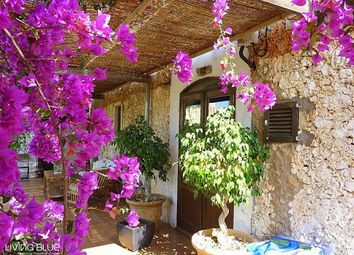 Thumbnail 3 bed country house for sale in Santa Maria Del Cam, Mallorca, Spain