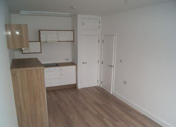 Thumbnail 1 bed flat to rent in Hadleigh Road, Ipswich