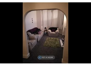 Thumbnail 2 bed terraced house to rent in Watkin Lane, Lostock Hall