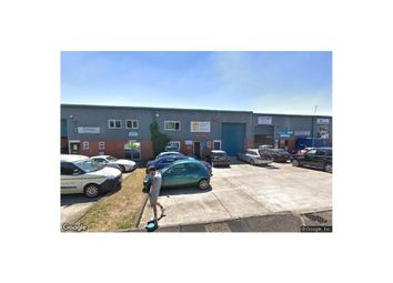 Thumbnail Land to let in Office Suite At Unit C6, Thame