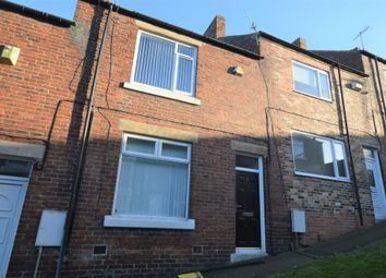 Thumbnail 2 bedroom terraced house to rent in Tulip Street, Prudhoe