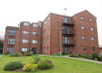 Thumbnail 1 bed flat to rent in Apt 18, 6 Crossland Drive, Gleadless, Sheffield