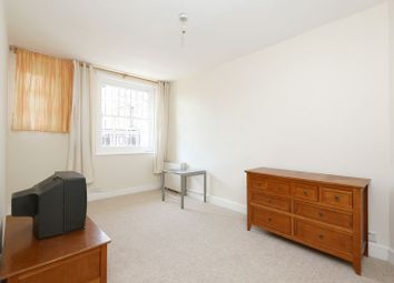 Thumbnail 2 bed flat to rent in Rashleigh House, Thanet Street, London
